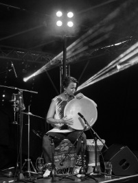 ZME-Festival16_Mahlukat_sve8214