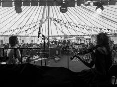 ZME-Festival16_Mahlukat_sve8242